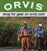 orvis-get-gear-now