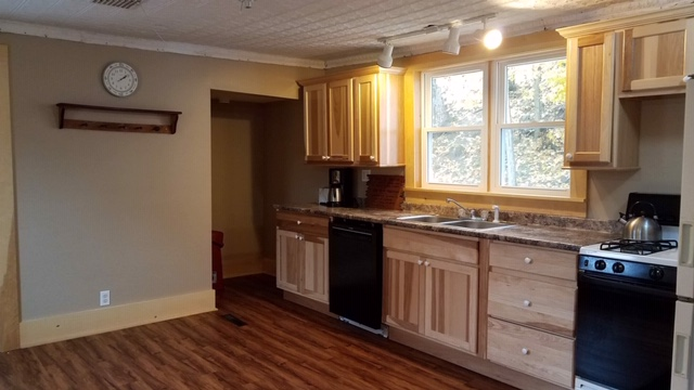 Perfect vacation rental for vrbo for sale in Maine